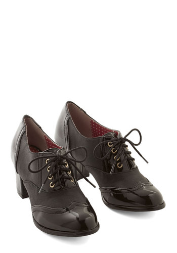 Buy 1930s Style Shoes for Women