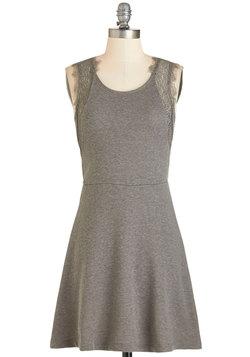 Endless Comfort Dress