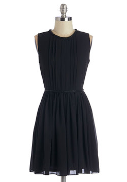 LBDazzle Dress
