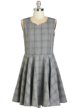 Office Original Dress