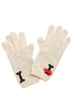 On Your Bark, Get Pet, Go! Gloves