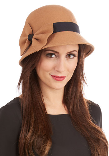 1920s Hat Styles for Women  History Beyond the Cloche Hat