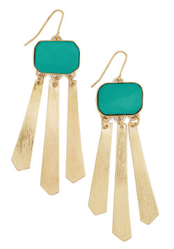 Jewel Find A Way Earrings