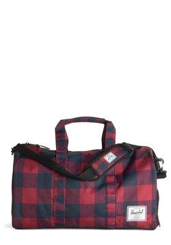 Rustic Together Weekend Bag