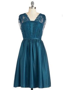Friday Fête Dress