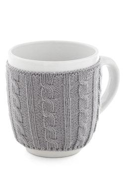 Snug as a Mug