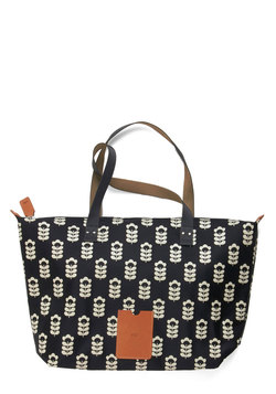 Orla Kiely Posh Publicist Bag