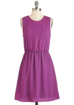 Simply Smitten Dress
