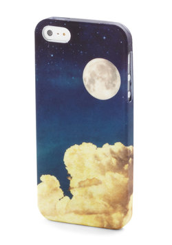 Have a Good Night iPhone 5/5S Case