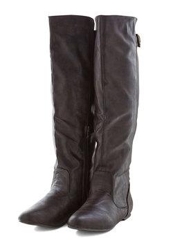 Collegiate-Setter Boot