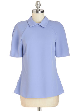 Soft-Wear Professional Top
