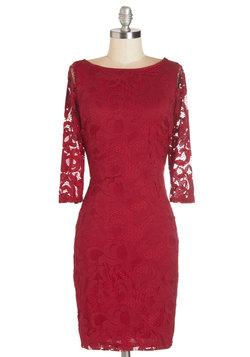Style Star Dress