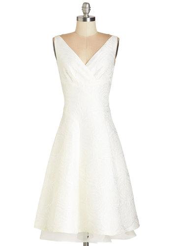 buy little white dress -