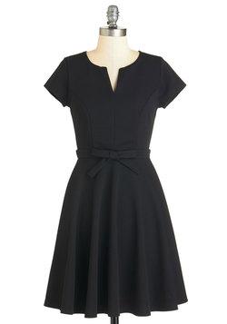 Free to LBD Dress