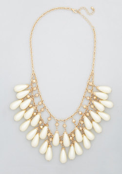Elegance Any Evening Necklace