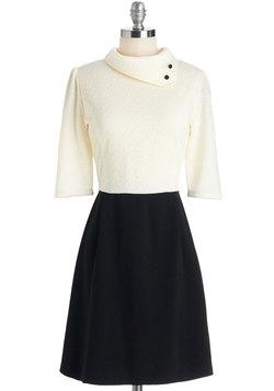 Classics Connoisseur Dress