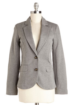 Teacher Appreciation Blazer