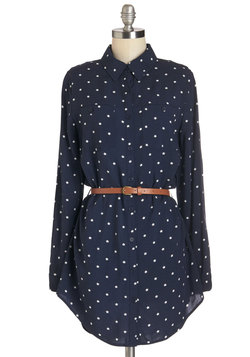 Best-Stellar List Tunic