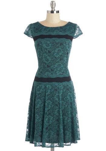 Buy Boardwalk Empire Inspired Dresses