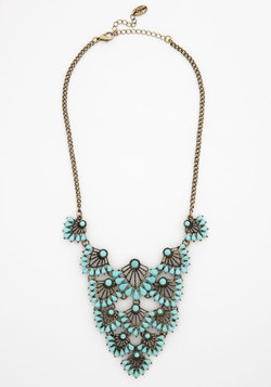 Desert Dreams Necklace