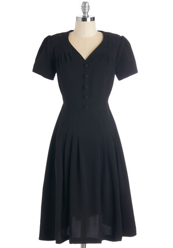 1940s Womens Day Dresses