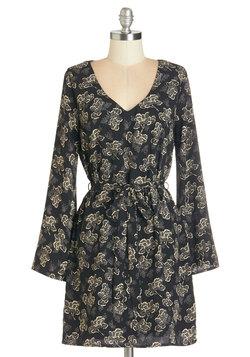 Cultivate Charisma Dress