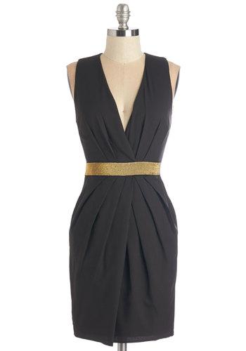 Spiff I Fall in Love Dress