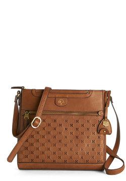 Errand Essential Bag