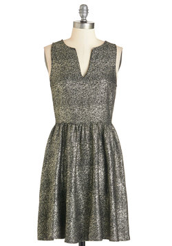Starry Night Out Dress