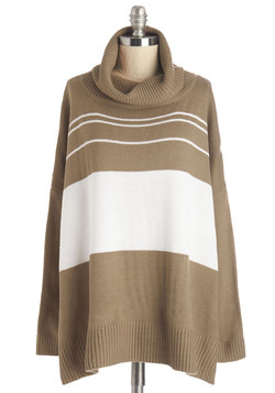 Beach by Dawn Sweater