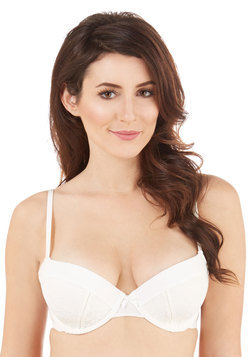 Intuitive Beauty Bra