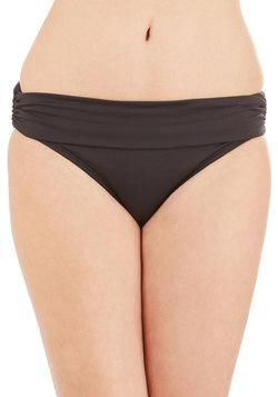 Seaside Essential Swimsuit Bottom
