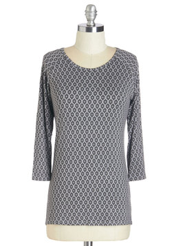 Make an Exceptional Top in Geometric