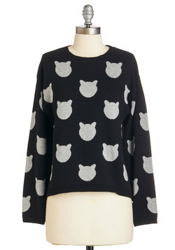 How Ya Feline? Sweater