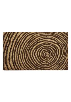 Please Ring Doormat