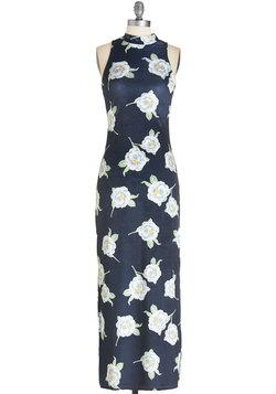 Affinity for Elegance Dress