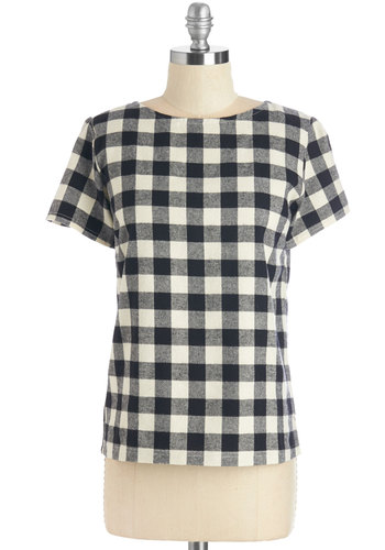 Wear and Square Top