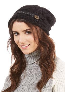 Gimme a Braid Hat