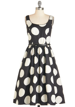All Amour Reason Dress