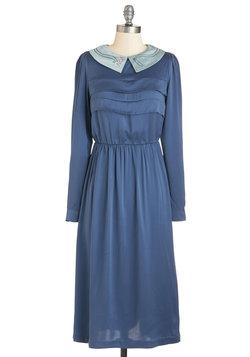 Rachel Antonoff Wholly Smokin' Dress