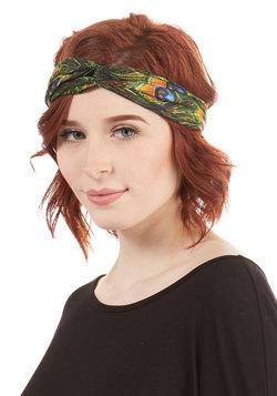 Good Hair Day Headband