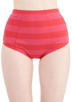 Lovable Look Swimsuit Bottom