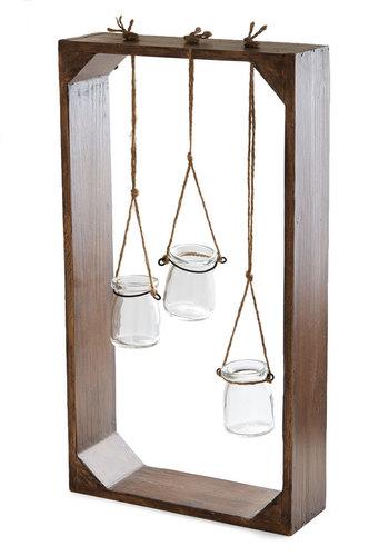 Hang in Flair Vase Set