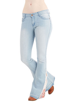 Rhythm Imagination Jeans
