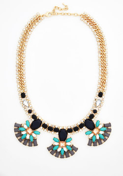 Statement Makers Society Necklace