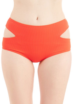 Little by Sizzle Swimsuit Bottom