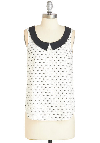 Plenty of fish in the spree top mod retro vintage short for How does plenty of fish work