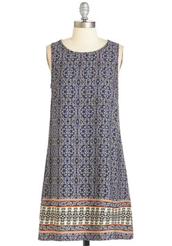 Cheery Choice Dress