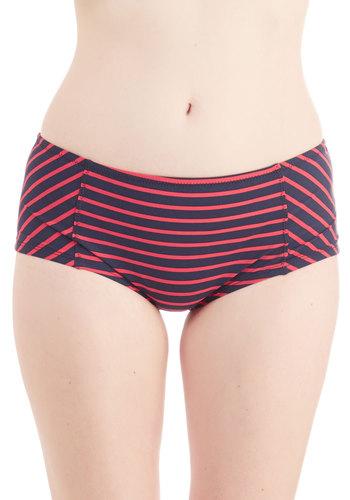 Gracious Coast Swimsuit Bottom