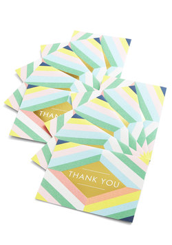 Have a Grateful Day Notecard Set